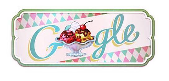 Google-come
